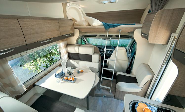 wonderful lit en hauteur 2 places 9 750x455 interieur. Black Bedroom Furniture Sets. Home Design Ideas