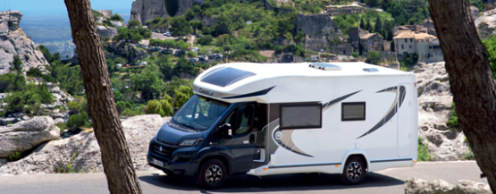 camping car chausson fabricant de camping car vans et fourgons am nag s. Black Bedroom Furniture Sets. Home Design Ideas