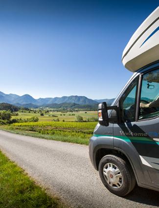 camping-car-paysage