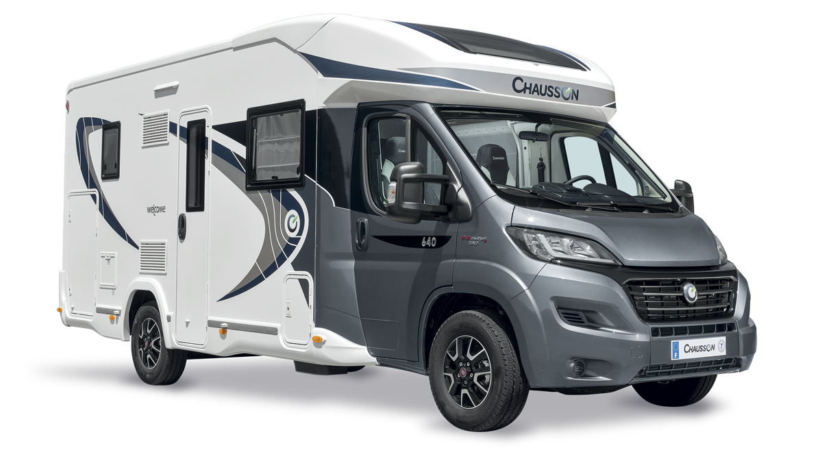 camping car profile profil s ford ou fiat camping car avec cuisine centrale chausson. Black Bedroom Furniture Sets. Home Design Ideas