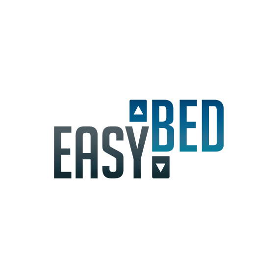 easybed
