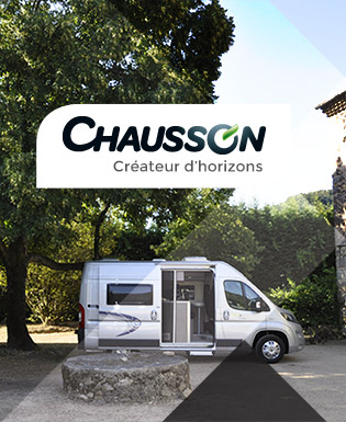 encart-chausson3