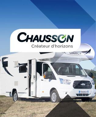 encart-chausson4