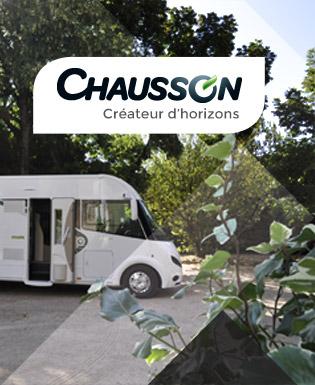 encart-chausson5