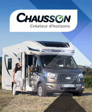 encart-chausson7