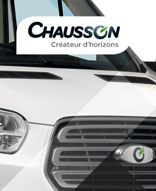encart-chausson8