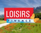 financement-chausson_1