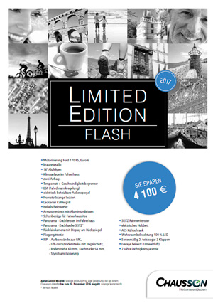 flash-limited-DE_2017