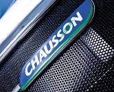 marque-Chausson