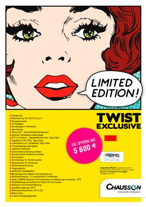 twist-limited-DE_2017
